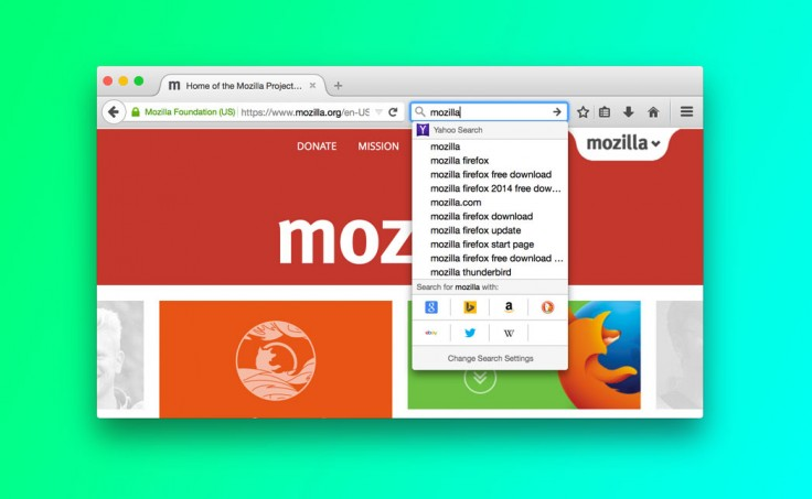firefox-34-stable-release-likely-incorporate-mozillas-new-one-click-search-ui-yahoo-search